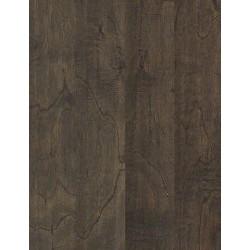 Casitablanca Anderson Tuftex Hardwood Save 30 50
