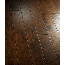 Palmetto Road Handscraped Collection - Hickory