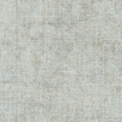 Mineral Gray