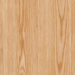 Adura Distinctive Plank - Vintage Oak