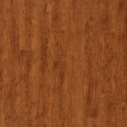 Adura Distinctive Plank - Heirloom Cherr...