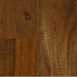 Adura Distinctive Plank - Acacia