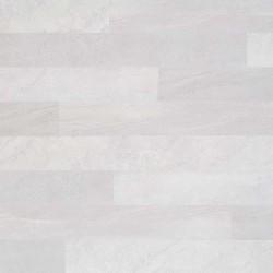 Adura Distinctive Plank - Meridian
