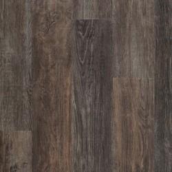 Adura Distinctive Plank with LockSolid Technology - Iron Hill
