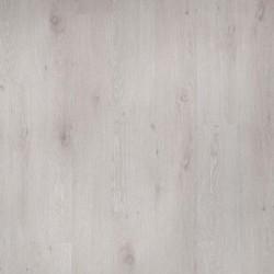 Adura Distinctive Plank - Tribeca