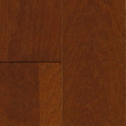 "American Hickory 5"" Plank"