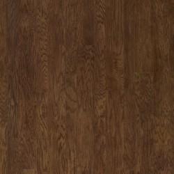"""American Oak 3"""" Plank"""