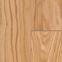 """American Oak 5"""" Plank"""