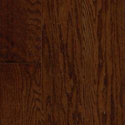 "American Oak 3/8"" Thick"