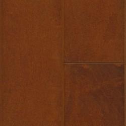 "American Maple 5"" Plank"