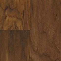 "American Walnut 5"" Plank"