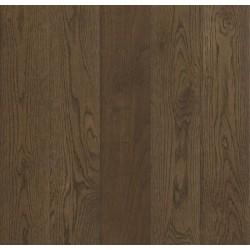 """Prime Harvest Oak Solid LG 3/4"""" x 2.25"""""""