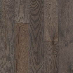 Prime Harvest Oak Low Gloss