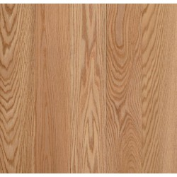 "Prime Harvest Oak Solid 3/4"" x 3.25"""