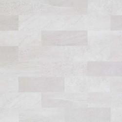 Adura Short Plank - Meridian