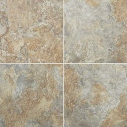 Adura Tile - Rushmore