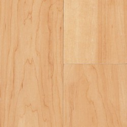Adura Plank - Canadian Maple
