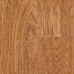 Adura Plank - Essex Oak
