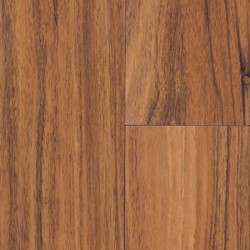 Adura Plank with LockSolid Technology - ...