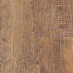 Adura Plank - Country Oak