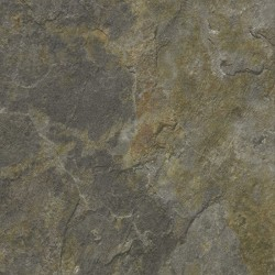 Pinecastle Quarry