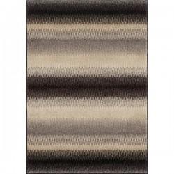 Fresco Stripe
