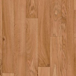 Cushionstep Better - Country Oak