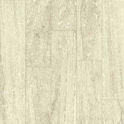 Cushionstep Better - Mineral Travertine