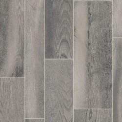 Cushionstep Better - Ceruse Oak