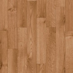 Duality Premium - Antique Oak