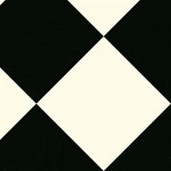 Duality Premium - Philmont