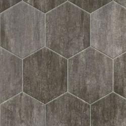 Duality Premium - Stone Hex