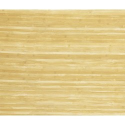 "Wide Planks 7"" X 38"""