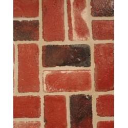 Alpha Brick Pavers
