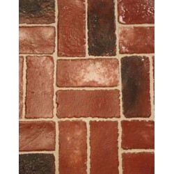 Alpha Brick Pavers
