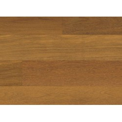 Brazilian Chestnut Wirebrush  - Engineered