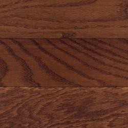Beacon Oak