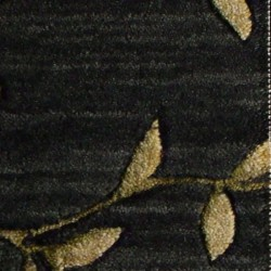 Beauport Nourtex Carpet Save 30 50
