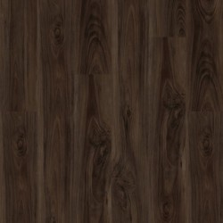Ebony Walnut