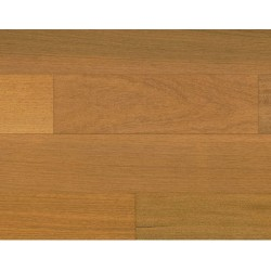 Brazilian Oak Wirebrush  - Engineered