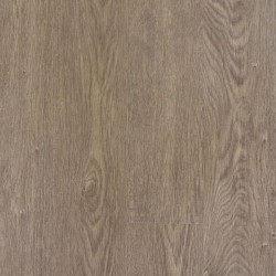 Transcends Collection -  Floating Plank