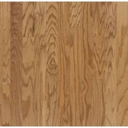 Monticello Plank