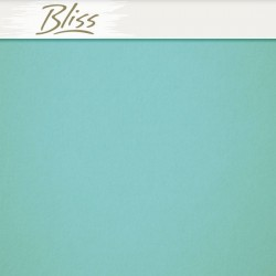 Bliss Premium Memory Foam