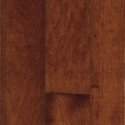 Natural Choice Strip - Maple