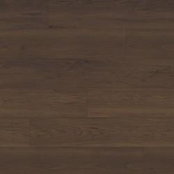 Endurance Plank- Maple