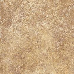 Golden Clay