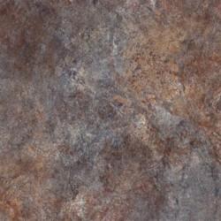 DuraCeramic Ovations - Textured Slate