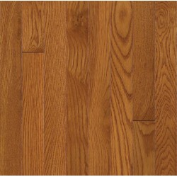 "Waltham Strip - 2-1/4"" - Oak"