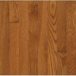 Waltham Plank - 3- 1/4