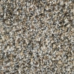 Delicate 50oz Soft Carpet